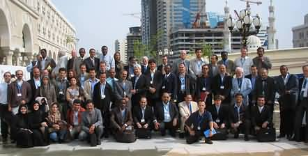 ISDEHS 2006 - Group Photo 1 n2